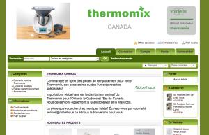 site-boutiquethermomix