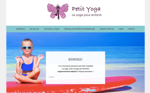 site-petityoga