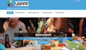 site-unsouperppp