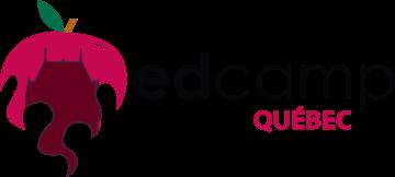 logo edcamp
