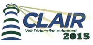 clair2015
