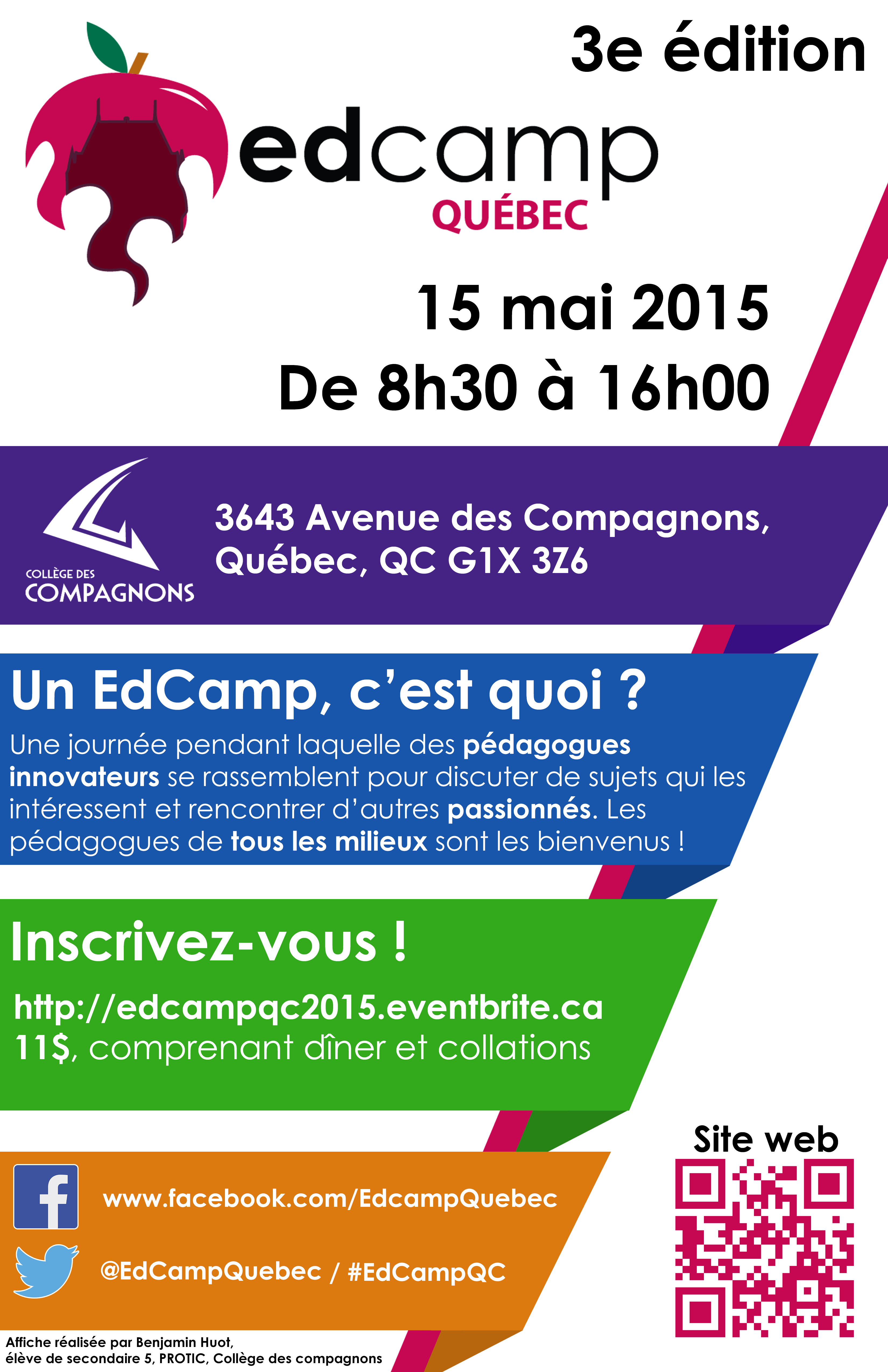 external image affiche_edcamp_2015.png