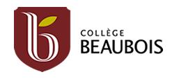 logo Collège Beaubois
